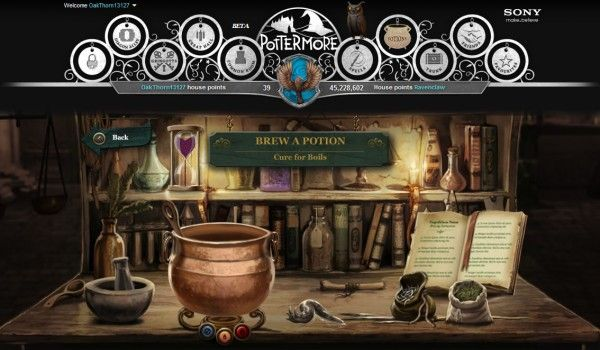 pottermore-image-potions