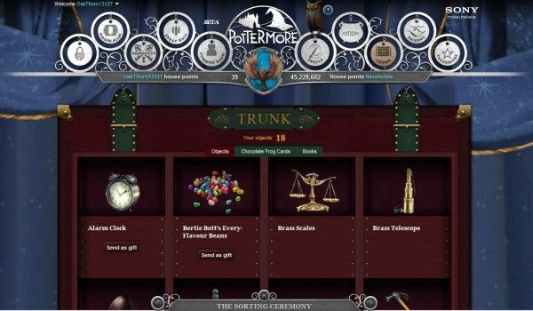 pottermore-image-trunk