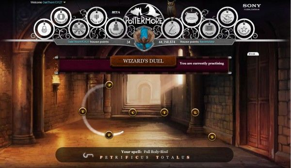 pottermore-image-wizarding-duel