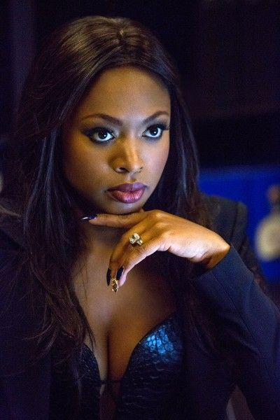 power-naturi-naughton-2