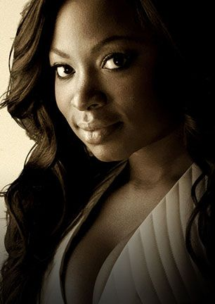 power-naturi-naughton