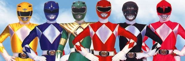 power-rangers-movie-title-budget-character-names