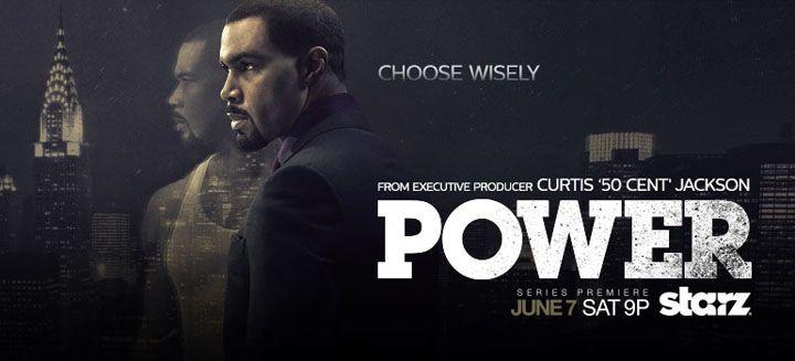 Naturi naughton talks new starz tv series power the show s
