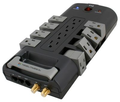 power-strip-surge-protector