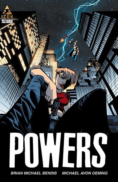 powers-comic-book-cover