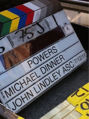 powers-set-photo-image-1