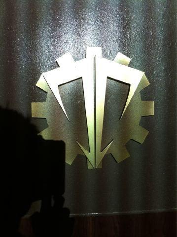 powers-symbol-image