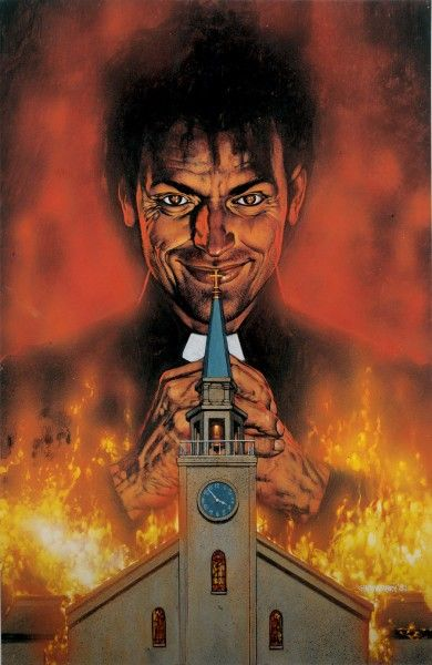 preacher-comic-book-cover