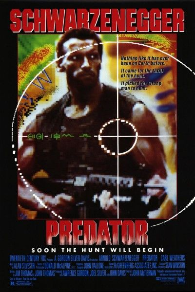 predator-1987-poster