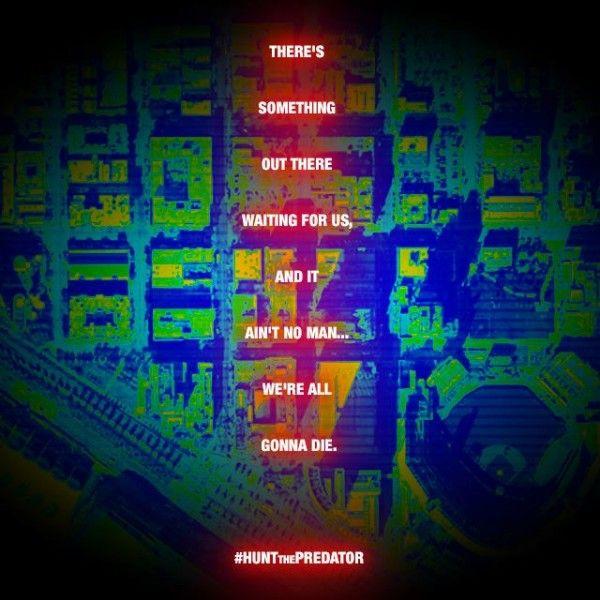 predator-comic-con-2013-teaser