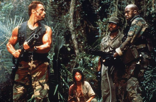 predator-reboot-sequel