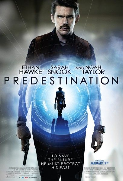 predestination-poster-hi-res