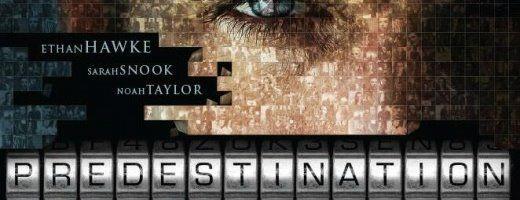 predestination-trailer