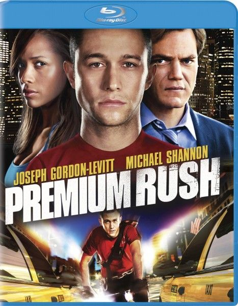 premium-rush-blu-ray-box-art