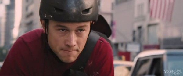 premium-rush-movie-image-joseph-gordon-levitt-01