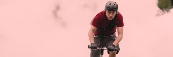 premium-rush-movie-image-joseph-gordon-levitt-slice-01