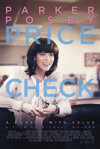 price-check-poster