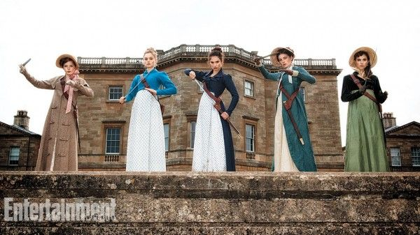 pride-and-prejudice-and-zombies-image