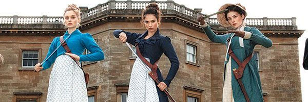 pride-and-prejudice-and-zombies-trailer