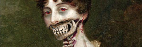 pride-prejudice-zombies-slice