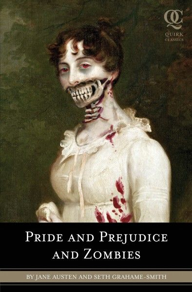 pride-and-prejudice-and-zombies-book