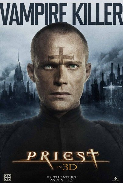 priest_poster_set_03_paul_bettany