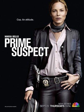 prime-suspect-poster