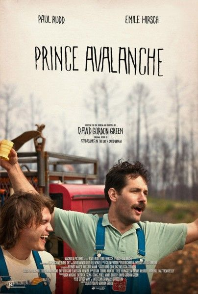 prince-avalanche-movie-poster