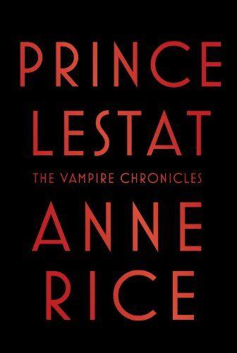 prince-lestat-book-cover