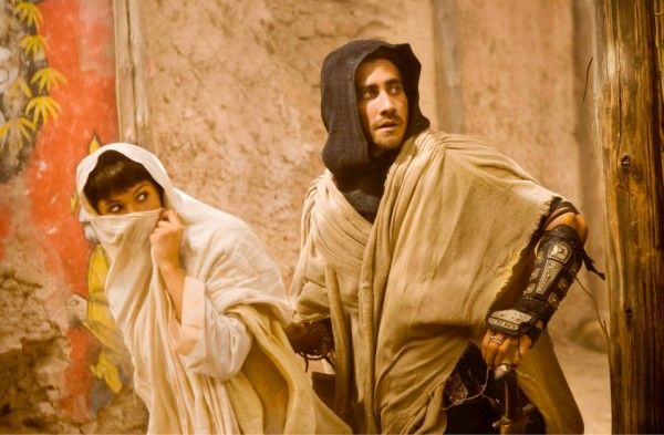 Prince-of-Persia-Sands-of-Time-movie-image-1