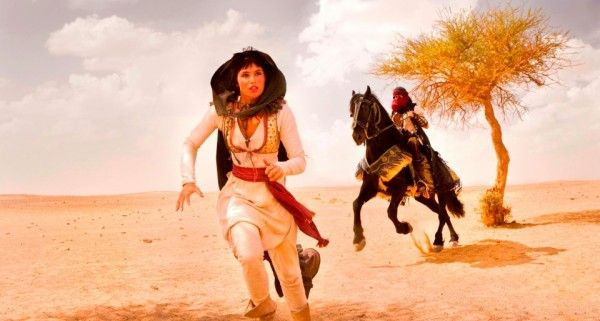 Prince-of-Persia-Sands-of-Time-movie-image-11