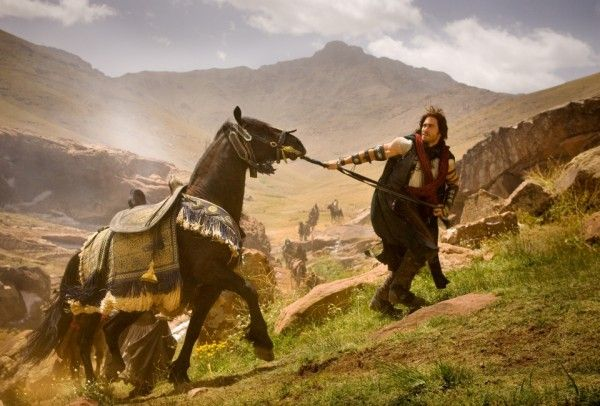 Prince-of-Persia-Sands-of-Time-movie-image-14