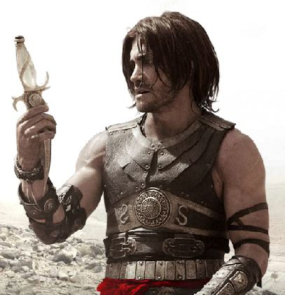 Prince-of-Persia-Sands-of-Time-movie-image-15