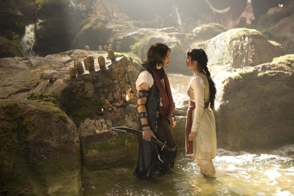 Prince-of-Persia-Sands-of-Time-movie-image-2