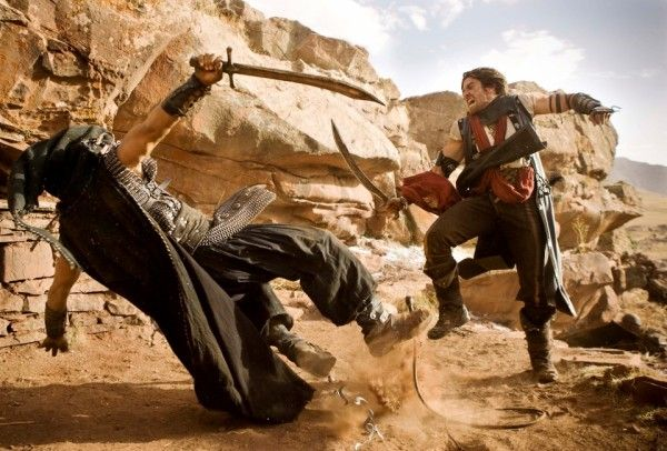 prince-of-persia-the-sands-of-time-movie