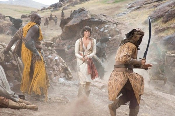 Prince-of-Persia-Sands-of-Time-movie-image-3