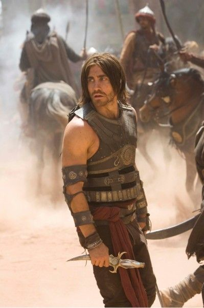 Prince-of-Persia-Sands-of-Time-movie-image-6