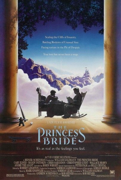 princess-bride-poster
