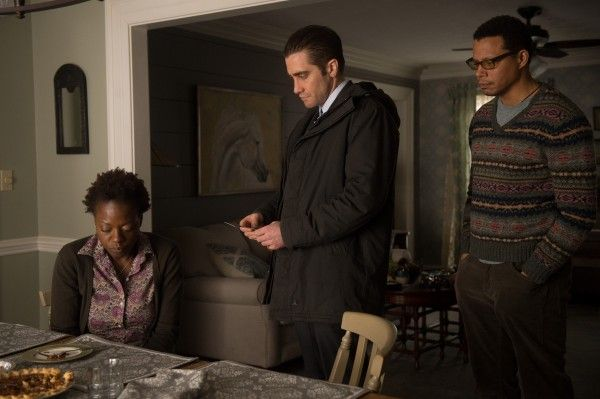prisoners-viola-davis-jake-gyllenhaal-terrence-howard