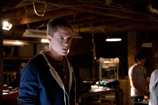project-almanac-jonny-weston