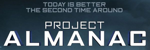project-almanac-set-visit