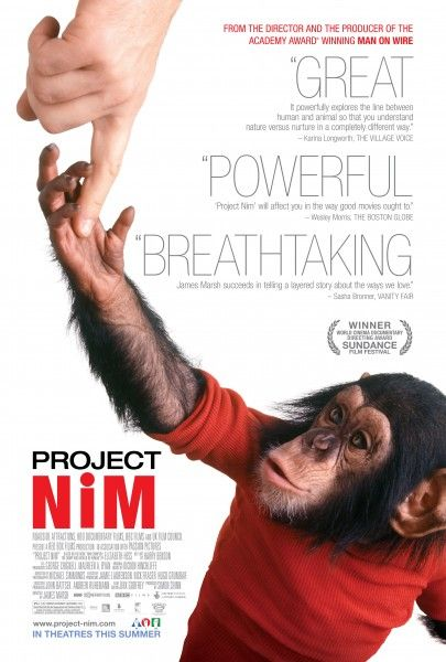 project-nim-movie-poster-01