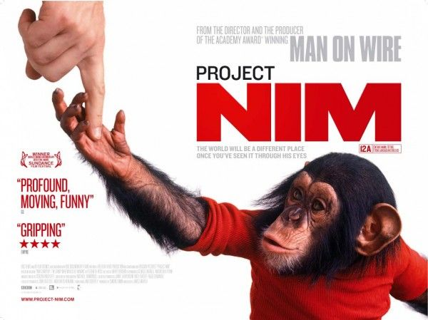 project-nim-poster