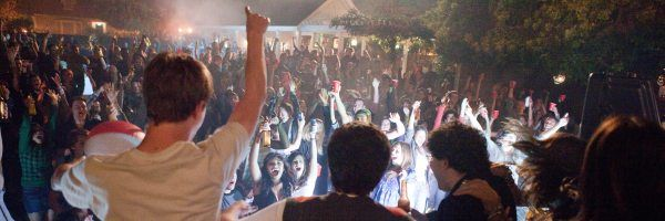 Project X Sequel In The Works At Warner Bros Collider