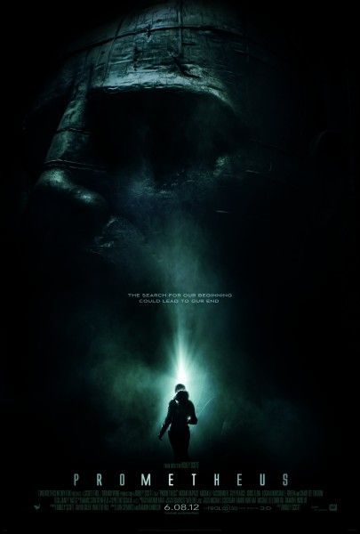 promethesus-movie-poster-teaser-01