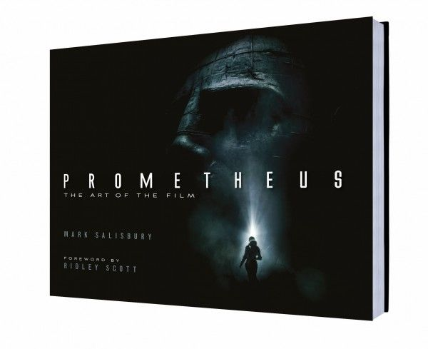 prometheus-art-film-book-cover