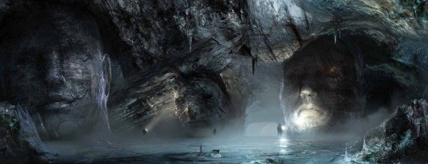 prometheus-art-film-book-image-1