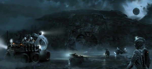 prometheus-art-film-book-image-2