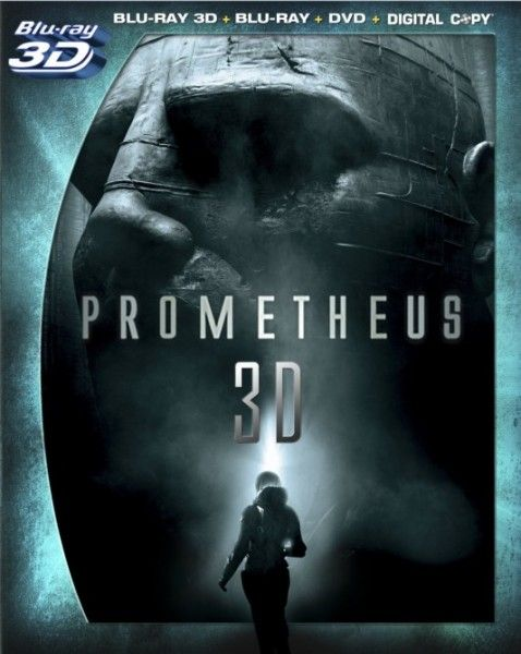 prometheus-blu-ray-3d-blu-ray-cover