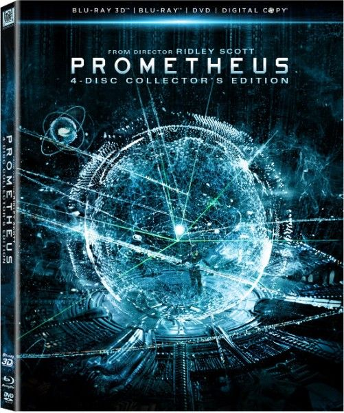 prometheus-blu-ray-collectors-edition